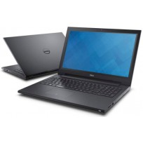 DELL INSPIRON 15 - INTEL CORE i3 4TH GEN