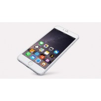 Apple Iphone 6 - 16GB - Silver White