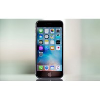 APPLE IPHONE 6S - 128GB - SPACE GREY