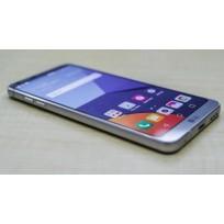 LG G6 - PLATINUM - LOCAL STOCK - 32GB