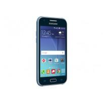 Samsung Galaxy J1 - BLUE