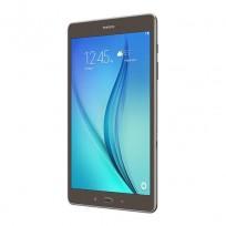 """SAMSUNG GALAXY TAB A - 9.7"""" - 16GB 3G & WIFI"""